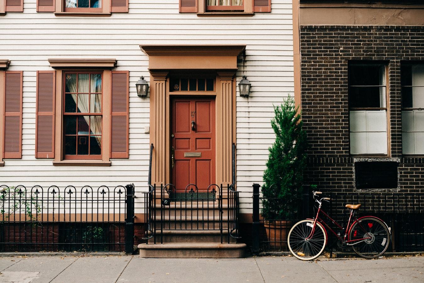 L'estimation immobilière