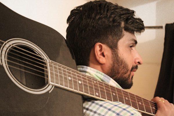 Les bienfaits de la musique et les instruments musicaux favorisant le bien-être
