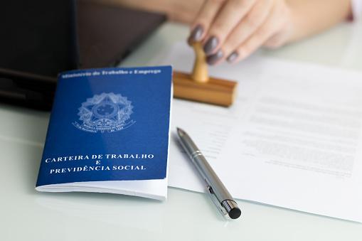 Quel métier après la Faculté de droit de l'Université Savoie Mont Blanc de Chambéry ?